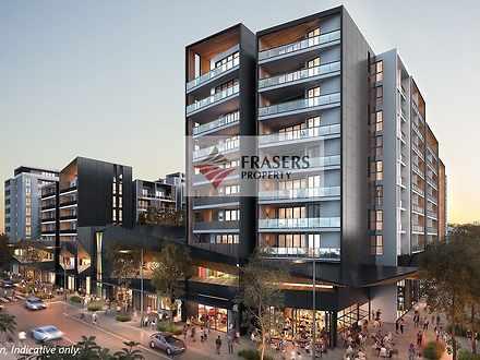 310/4 Henderson Road, Edmondson Park 2174, NSW Apartment Photo