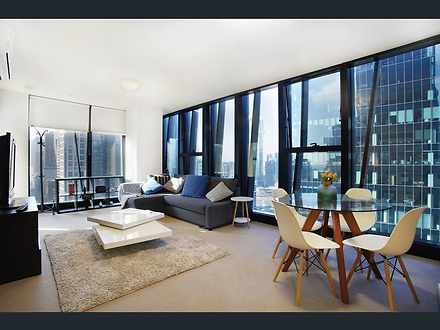 2402/568 Collins Street, Melbourne 3000, VIC Apartment Photo