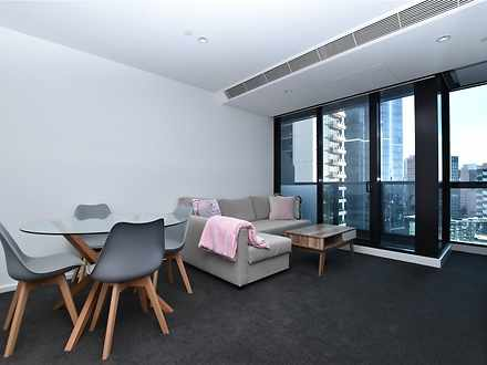 2906/60 Kavanagh Street, Southbank 3006, VIC Apartment Photo