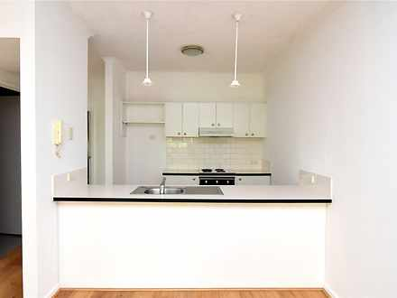 4/53 Kavanagh Street, Southbank 3006, VIC Apartment Photo
