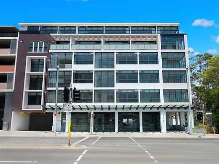 428 Victoria  Road, Gladesville 2111, NSW Unit Photo