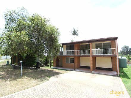 88 Lang Street, Sunnybank Hills 4109, QLD House Photo