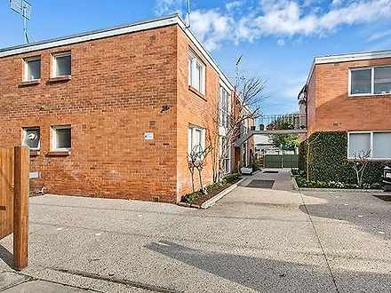 9/58-64 Chestnut Street, Cremorne 3121, VIC Apartment Photo