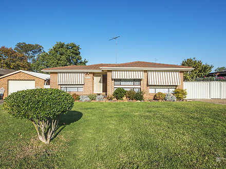 12 Drake Street, Jamisontown 2750, NSW House Photo