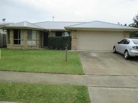 30 Viertiz Road, Bellmere 4510, QLD House Photo