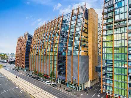 1222/555 Flinders Street, Melbourne 3000, VIC Apartment Photo