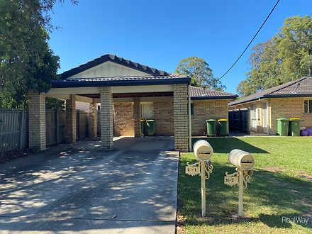 2/16 Muriel Street, Mango Hill 4509, QLD Duplex_semi Photo