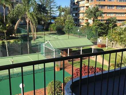 202/BURLEIGH GARDENS 1855 Gold Coast Highway, Burleigh Heads 4220, QLD Apartment Photo