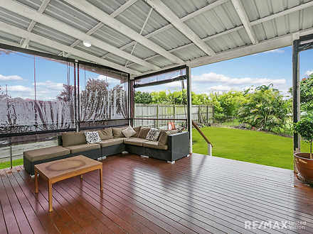 760 Old Cleveland Road, Camp Hill 4152, QLD House Photo