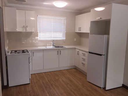 21/56 Cape Street, Osborne Park 6017, WA Apartment Photo