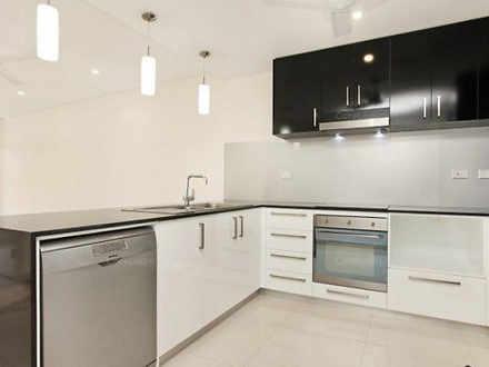 5/38 Gothenburg Crescent, Stuart Park 0820, NT Apartment Photo