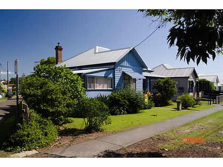 56 Commerce Street, Taree 2430, NSW House Photo