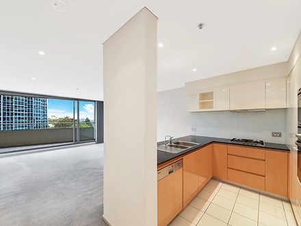 807/9 Raiway, Chatswood 2067, NSW Apartment Photo