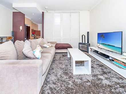 266 Pitt Street, Waterloo 2017, NSW Apartment Photo