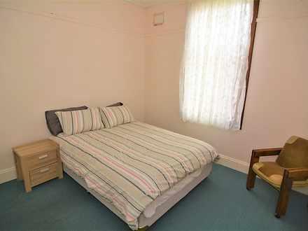 20 Geordie Street, Lithgow 2790, NSW House Photo