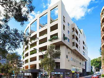 35/450 Elizabeth Street, Surry Hills 2010, NSW Apartment Photo