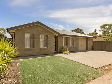 69 Codd Street, Para Hills West 5096, SA House Photo