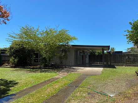 32 Mansfield Drive, Beaconsfield 4740, QLD House Photo