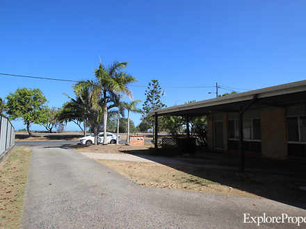 1/42 Binnington Esplanade, East Mackay 4740, QLD Unit Photo