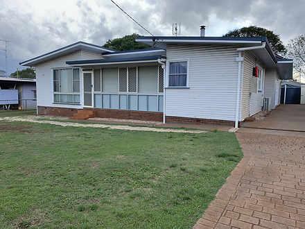 37 Tara Street, Wilsonton 4350, QLD House Photo
