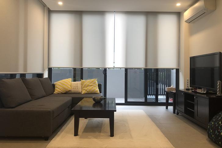 625/2K Morton Street, Parramatta 2150, NSW Apartment Photo