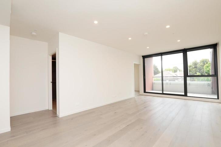 116/60 Belgrave Road, Malvern East 3145, VIC Apartment Photo