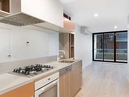 201/72-82 Carlisle Street, St Kilda 3182, VIC Apartment Photo