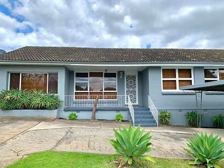 6 Coolah Avenue, Campbelltown 2560, NSW House Photo