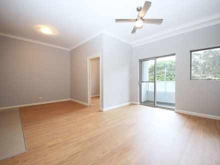 2/315 Bunnerong Road, Maroubra 2035, NSW Apartment Photo