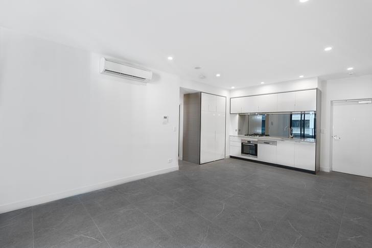 G538/1 Broughton Street, Parramatta 2150, NSW Apartment Photo