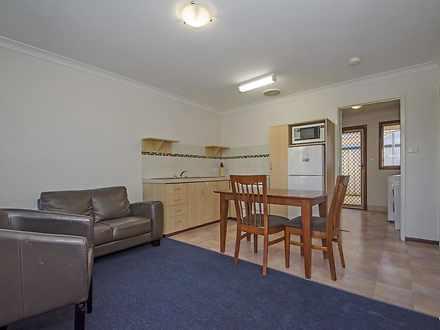 5/24 Wittenoom Street, Kalgoorlie 6430, WA Unit Photo