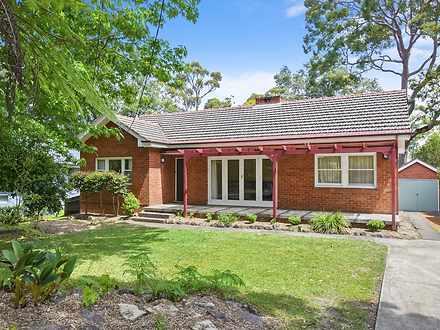 17 Berilda Avenue, Warrawee 2074, NSW House Photo