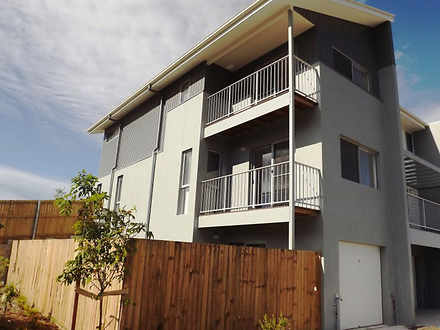 1/4 Rhiana Street, Pimpama 4209, QLD Townhouse Photo