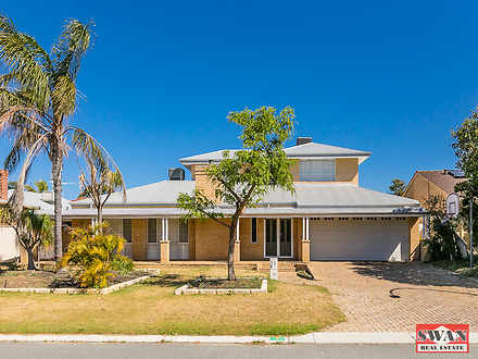 9 Prefect Place, Duncraig 6023, WA House Photo