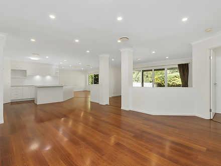 44 Aberdeen Place, Upper Kedron 4055, QLD House Photo