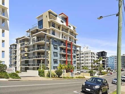 10/7 Canberra Terrace, Kings Beach 4551, QLD Unit Photo