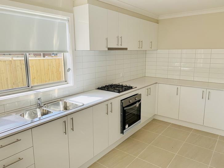 4 Gala Avenue, Wyndham Vale 3024, VIC House Photo