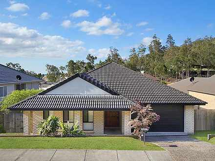 31 Mossman Parade, Waterford 4133, QLD House Photo