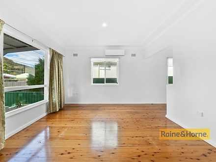 70 Bourke Road, Ettalong Beach 2257, NSW House Photo