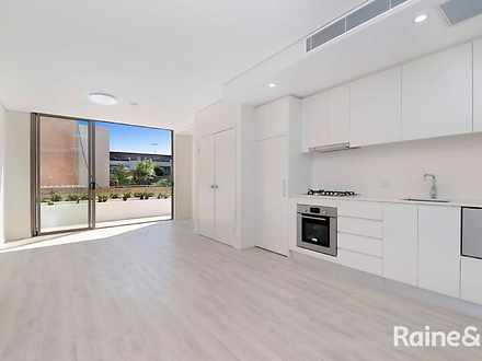 G10/72-86 Bay Street, Botany 2019, NSW Apartment Photo