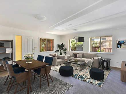 97A Balmoral Street, Hornsby 2077, NSW Villa Photo