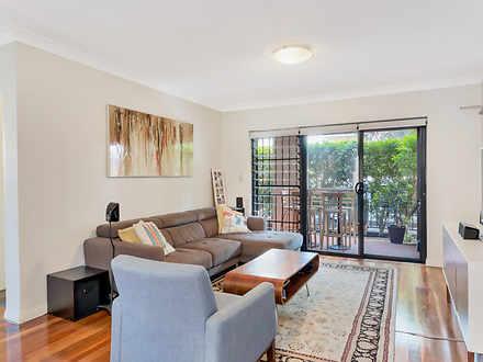 33/194-218 Lawrence Street, Alexandria 2015, NSW Apartment Photo