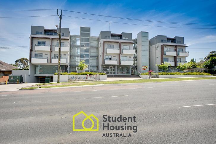 320/1457 North Road, Clayton 3168, VIC Apartment Photo