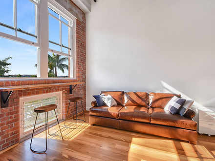 140/53 Vernon Terrace, Teneriffe 4005, QLD Apartment Photo