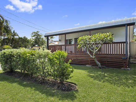 57 Gundagai Street, Coffs Harbour 2450, NSW House Photo