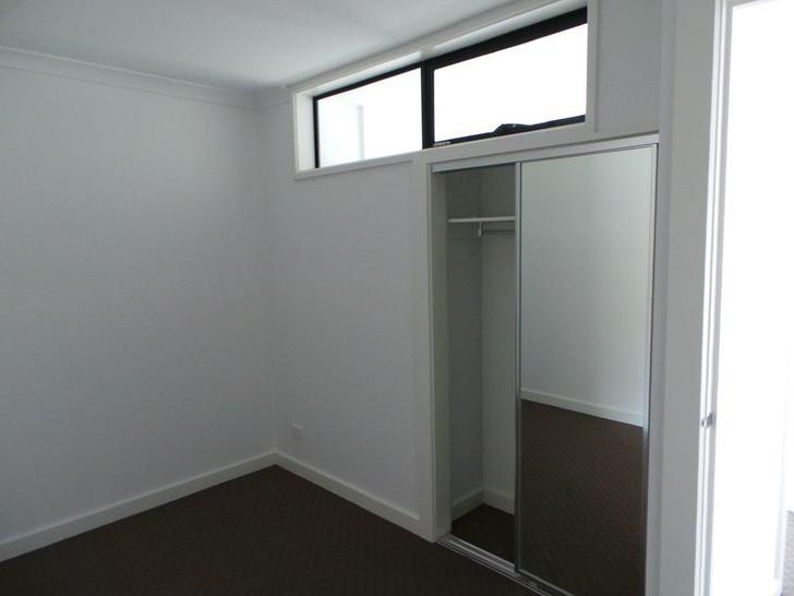 203/1053 Plenty Road, Kingsbury 3083, VIC Apartment Photo