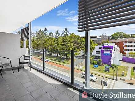 1073/1 Dee Why Parade, Dee Why 2099, NSW Unit Photo