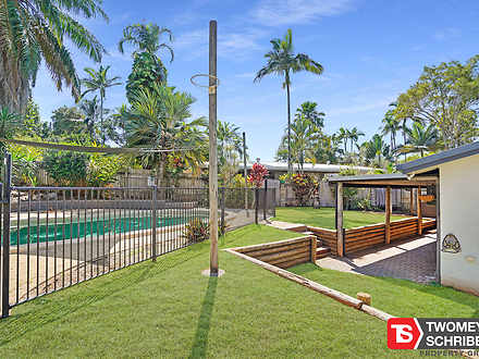 7 Loridan Drive, Brinsmead 4870, QLD House Photo
