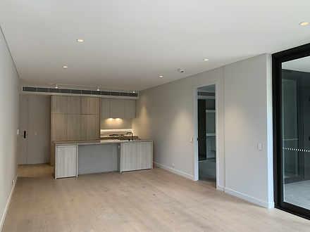 L3 AND L4/ 8 Pymble Avenue, Pymble 2073, NSW Apartment Photo
