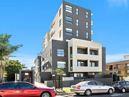 3/14-16 Hercules Street, Wollongong 2500, NSW Apartment Photo